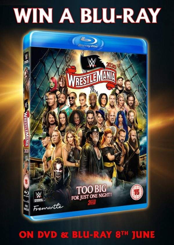 wrestlemania-36-blu-ray-comp-600x848