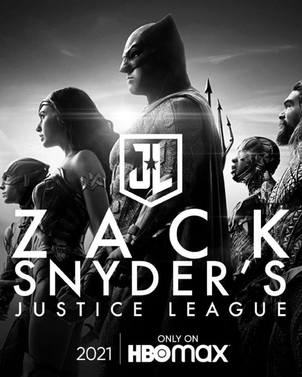 zack-snyders-justice-league-1-600x750