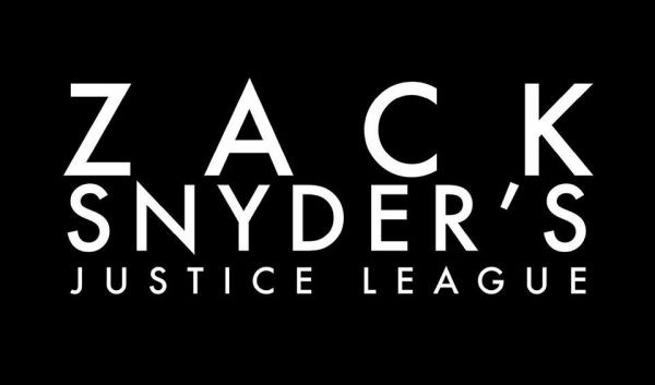 zack-snyders-justice-league-600x353