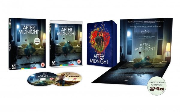 45367_1_AFTER_MIDNIGHT_EXPLODED_PACK_UK_V4-600x374