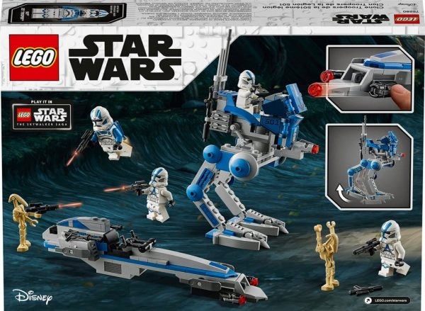 501-st-legion-clone-trooper-box-600x439