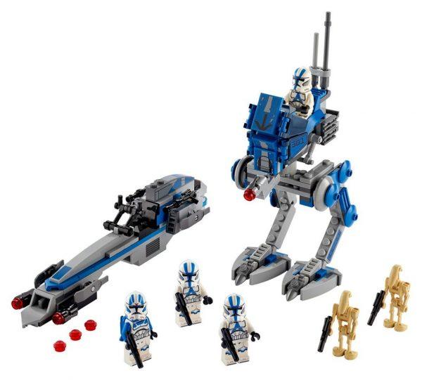501-st-legion-clone-troopers-1-1-600x541