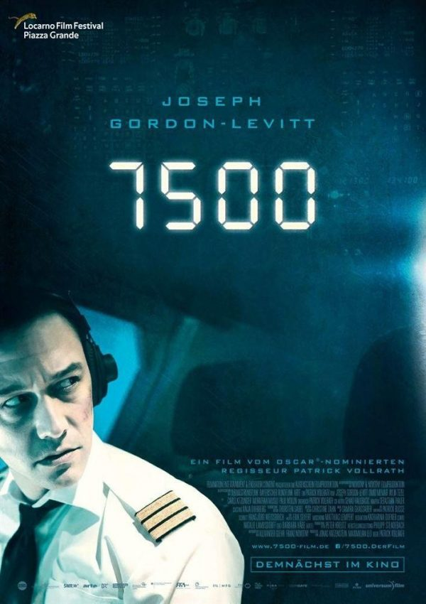 7500-600x850