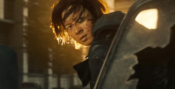 8K_ENG-PENINSULA-Official-Main-Trailer-2020-Train-to-Busan-2-Zombie-Movie-1-44-screenshot-600x305