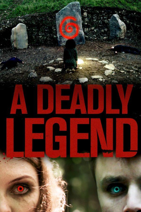 A-Deadly-Legend-600x900