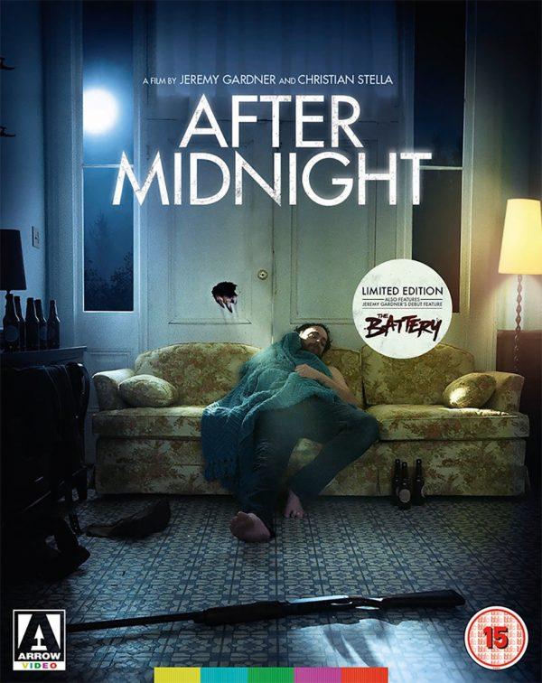 After-Midnight-blu-ray-600x756