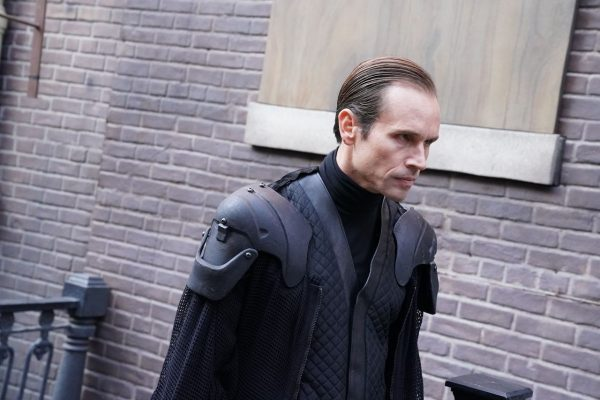 Agents-of-Shield-705-8-600x400
