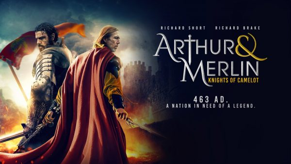 Arthur-Merlin-Knights-of-Camelot-UK-Artwork-Banner-600x338