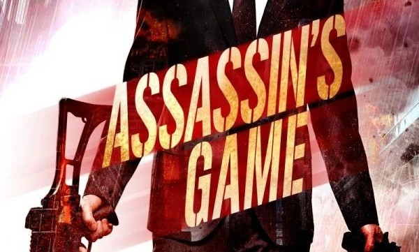 Assassins-Game-600x900-1