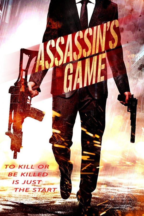 Assassins-Game-600x900