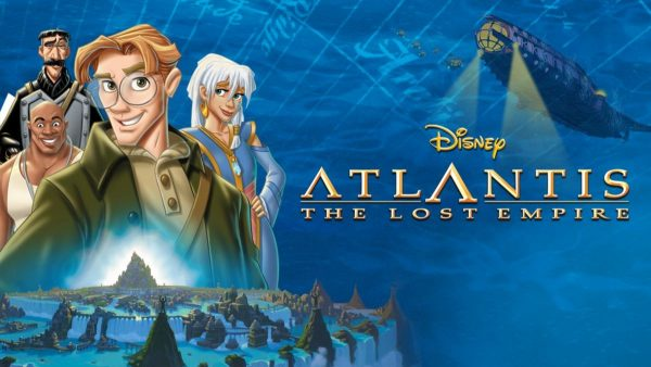Atlantis-the-lost-empire-600x338