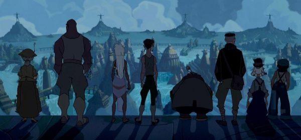 Atlantis-the-lost-empire2-600x280
