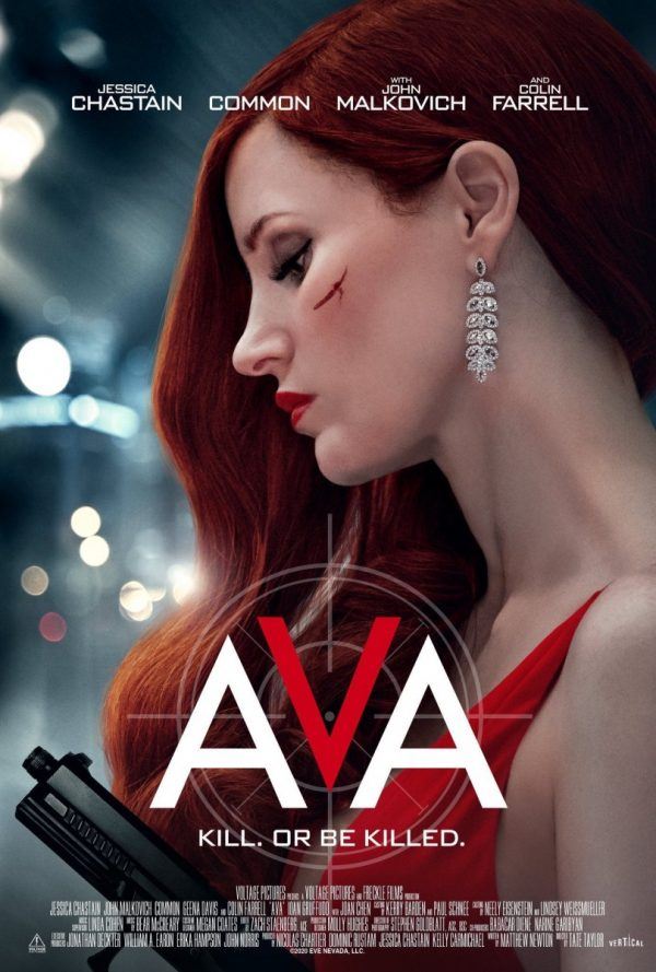 Ava-poster-600x889