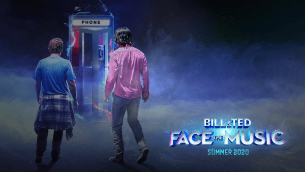 BILL-TED-FACE-THE-MUSIC-Official-Trailer-1-2020-1-22-screenshot-1-600x338