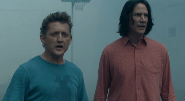 BILL-TED-FACE-THE-MUSIC-Official-Trailer-1-2020-1-9-screenshot-600x328