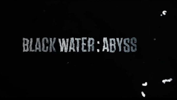 BLACK-WATER_-ABYSS-OFFICIAL-TRAILER-IN-CINEMAS-JULY-10-1-46-screenshot-600x342