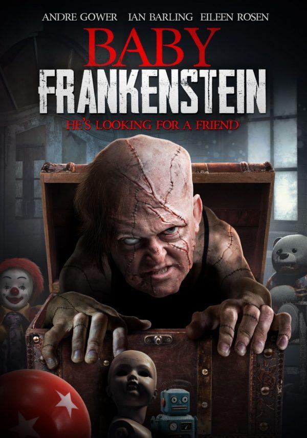 Baby-Frankenstein-1-600x855