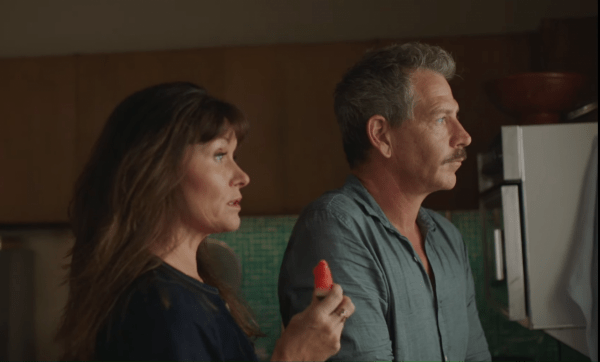 Babyteeth-Official-Trailer-I-HD-I-IFC-Films-1-54-screenshot-600x362