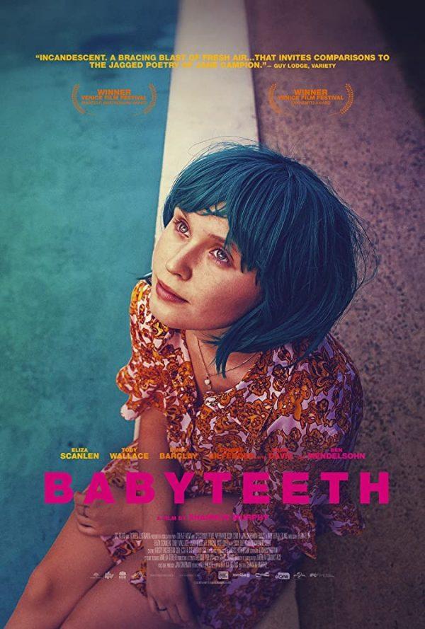 Babyteeth-poster-600x889