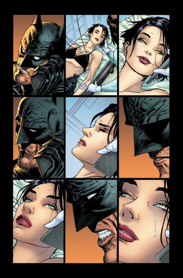 Batman-94-first-look-8-600x912
