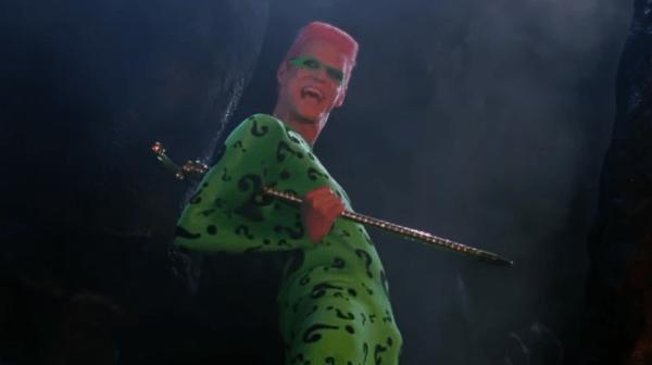 Batman-Forever-8_10-Movie-CLIP-The-Riddlers-Destruction-1995-HD-0-46-screenshot-600x336