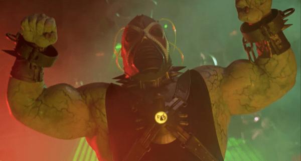 Batman-Robin-1997-Im-Poison-Scene-3_10-_-Movieclips-2-18-screenshot-600x322