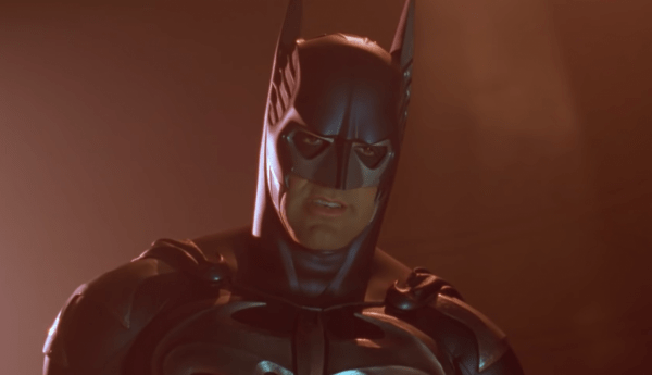 Batman-Robin-1997-Take-Two-and-Call-Me-in-the-Morning-Scene-10_10-_-Movieclips-1-57-screenshot-600x345