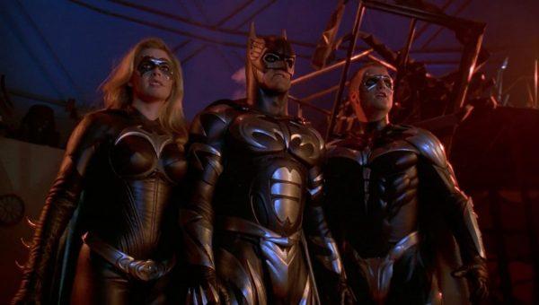 Batman-Robin-600x340