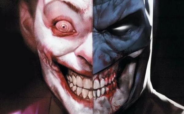 Batman-The-Joker-War-Zone-first-look-1-600x923-1