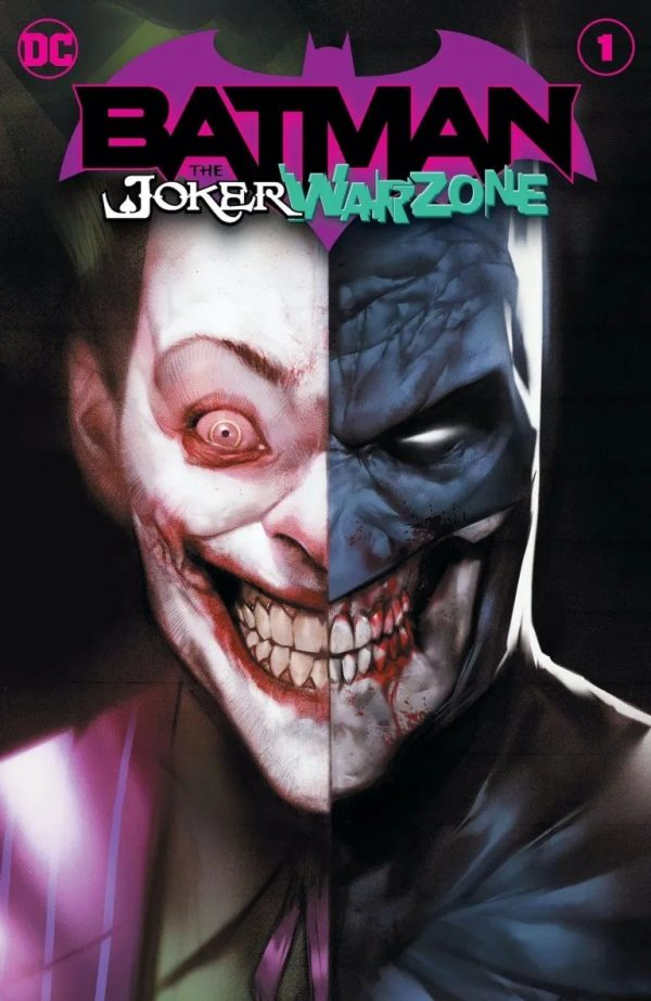 Batman-The-Joker-War-Zone-first-look-1-600x923