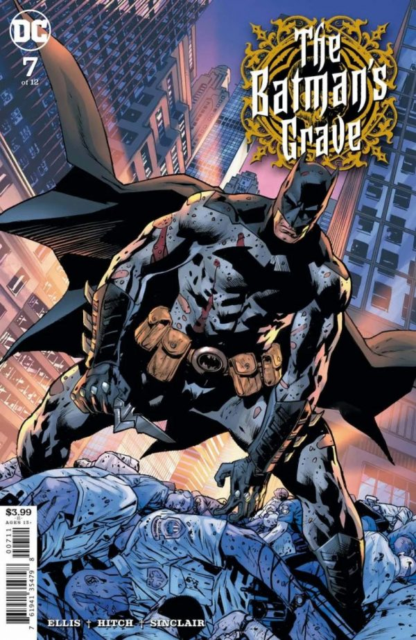 Batmans-Grave-7-1-600x923