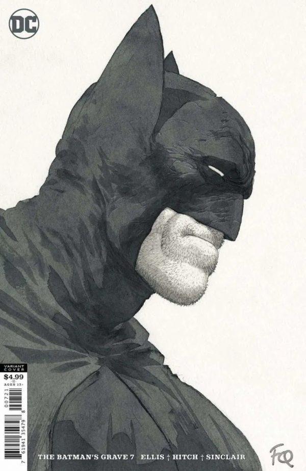 Batmans-Grave-7-2-600x923