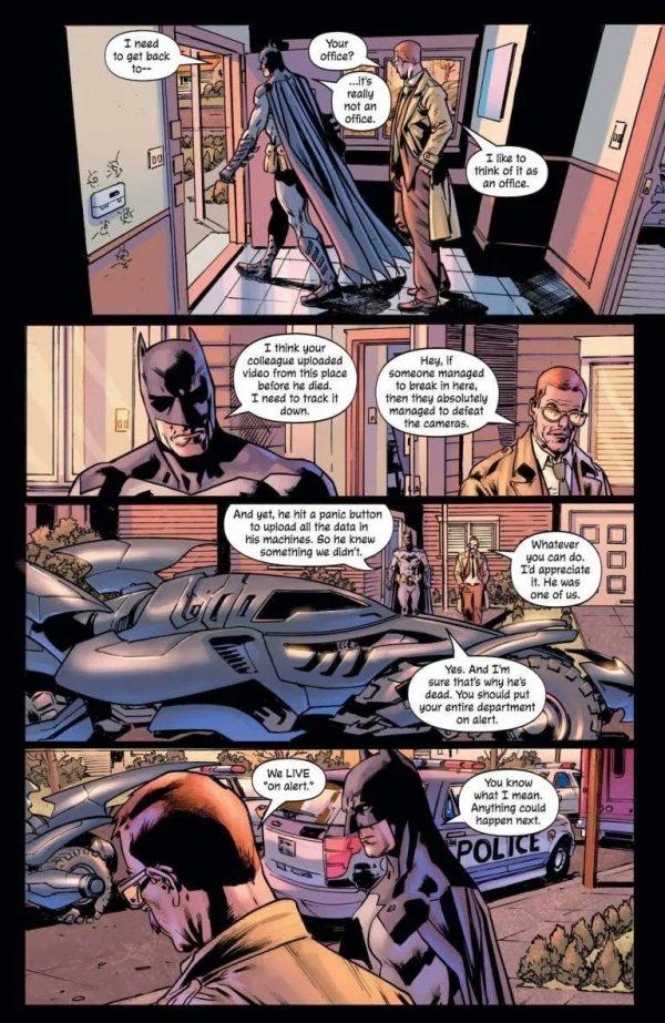 Batmans-Grave-7-3-600x923