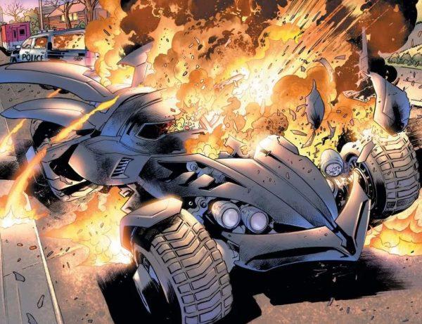 Batmans-Grave-7-4-600x461