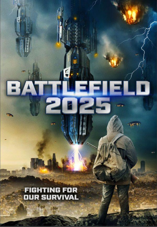 Battlefield-2025-600x869