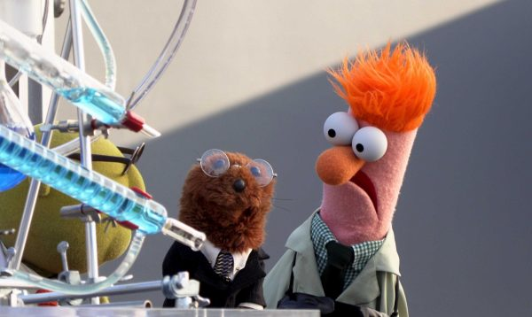 Beaker_Joe_FieldTest-600x358