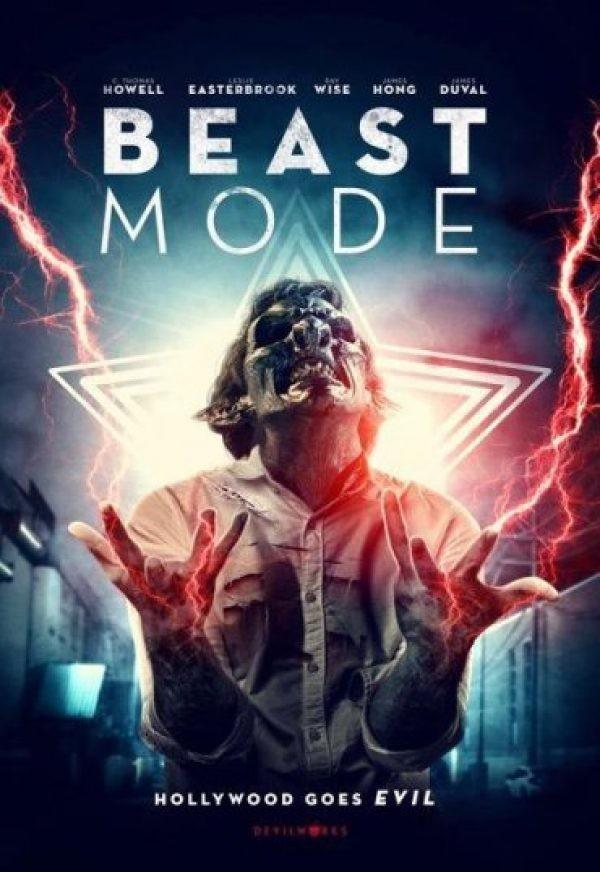 Beast-Mode-poster