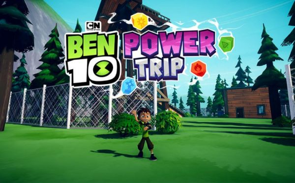 Ben-10-Power-Trip-600x372