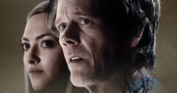 Blumhouses-You-Should-Have-Left-Trailer-Takes-Kevin-Bacon-on-600x316