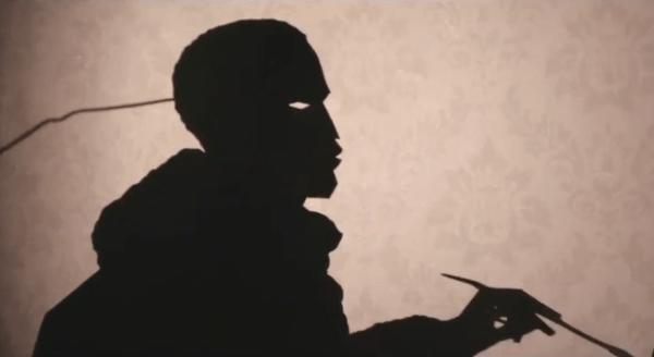CANDYMAN-Nia-DaCosta-Puppet-Video-2020-1-45-screenshot-600x328