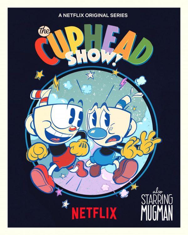 Cuphead-Poster_Starring_8x10_Netflix-600x751