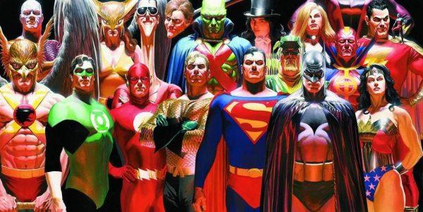 DC-superheroes-600x301