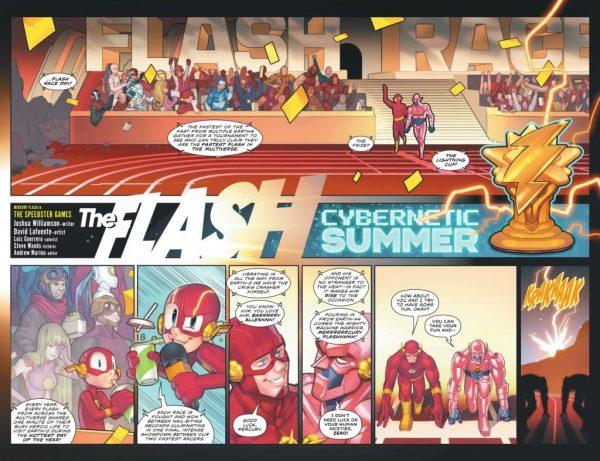 DC_Cybernetic_Flash_Mercury-2-600x461