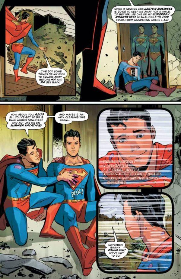 DC_Cybernetic_SUPERBOY-3-600x923