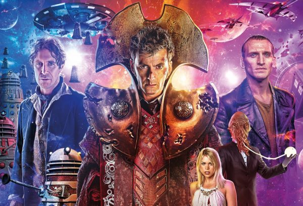 DOCTOR-WHO-TIME-LORD-VICTORIOUS-1-COVER-A-LEE-BINDING-1-600x408