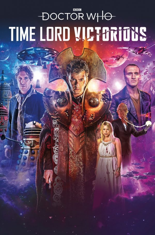 DOCTOR-WHO-TIME-LORD-VICTORIOUS-1-COVER-A-LEE-BINDING-600x910