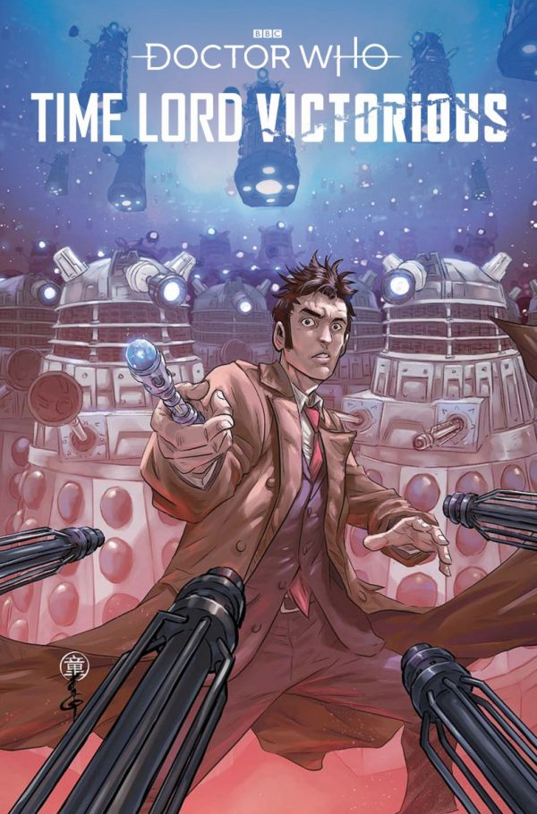 DOCTOR-WHO-TIME-LORD-VICTORIOUS-1-COVER-C-ANDIE-TONG-600x910