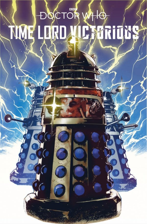 DOCTOR-WHO-TIME-LORD-VICTORIOUS-1-COVER-D-HENDRY-PRASETYA-600x910