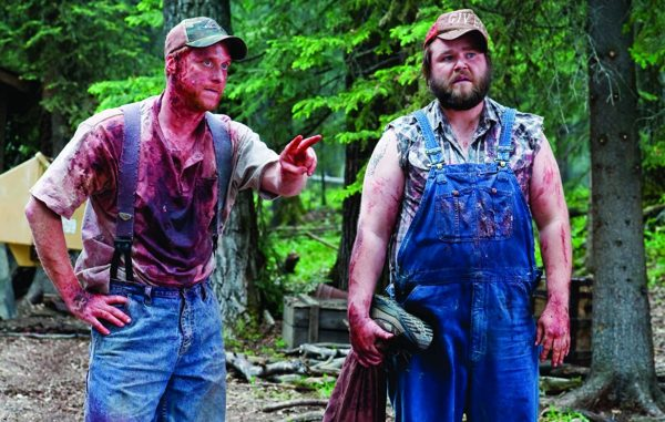 Dale-and-Tucker-vs-Evil-600x381