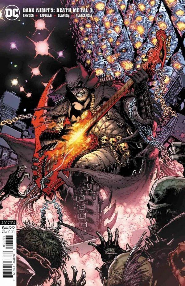 Dark-Nights-Death-Metal-1-3-600x923